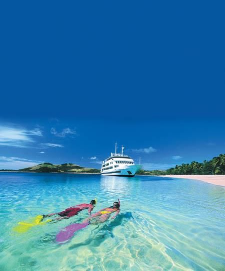 Luxury Holliday at RTC Travel http://www.rtctraveluk.com