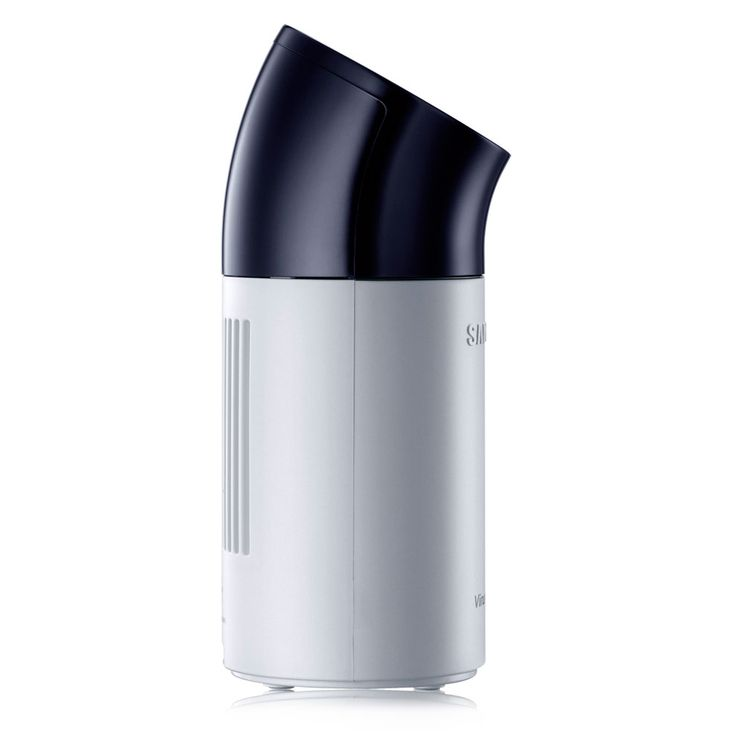 SAMSUNG Virus Doctor Air Purifier Cleaner AG-053VKABB for Vehicle / Car