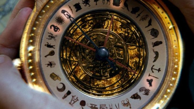 Philip Pullman's His Dark Materials 'Equel' Gets a Title, New Hero, and Excerpt