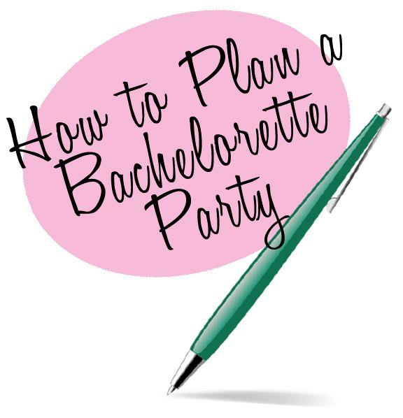 Bachelorette .com - World's Largest Bachelorette Party Supply Store
