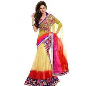 Shop This at - www.valehri.com