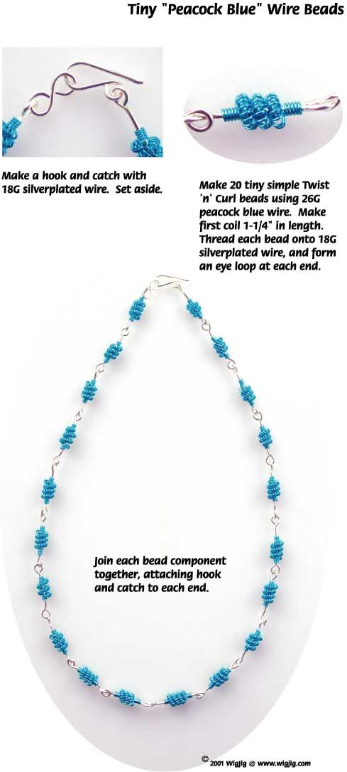 350 best WIGJIG images on Pinterest | Wire jewelry, Wire wrap ...