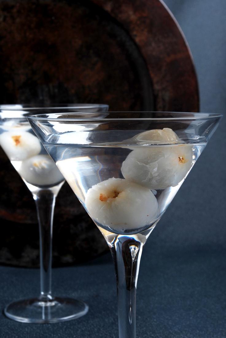... happy drinks lychee lychee martini martinis forward lychee martini