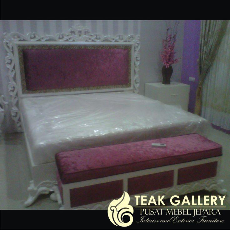 Bed Sets Lovely