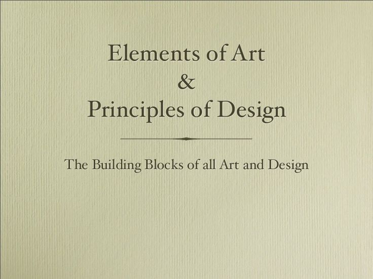 All Principles Of Design : Best elements and principles ideas on pinterest