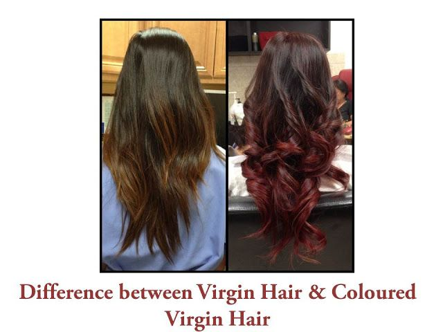 67 best hair extensions london images on pinterest london html virgin hair extensions pmusecretfo Images