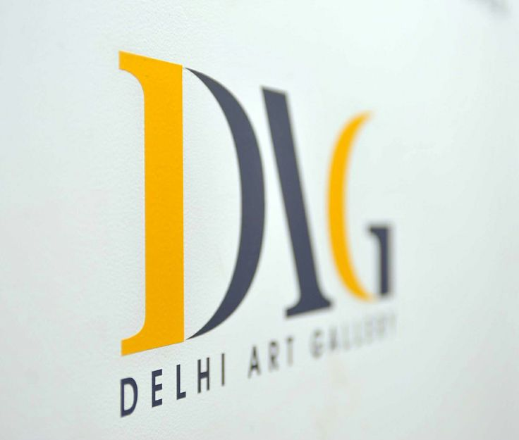 In the under two decades since it was established, the Delhi Art Gallery has become distinguished for its focus on 20th century Indian art. Its museum-like collections range from the early-moderns to the moderns, including all the masters and senior artists of the movement all the way to more recent contemporary art.  The DAG collection, therefore, is an important historical as well as chronological time-line of the entire movement of modern art in the country. As one of the largest such…