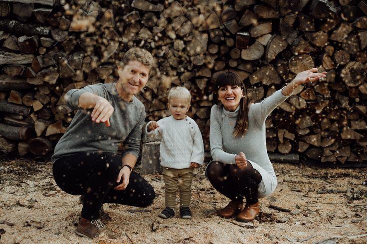 #family #familyphotography #ideas #photo #photoshooting #nature #kids