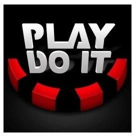 PlayDoit is committed to doing everything doable to offer Players a pleasant enjoying expertise, while recognizing that gambling will cause