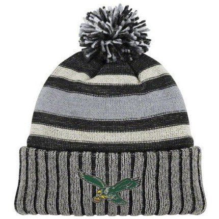 NFL Classics Cuffed Pom Knit Hat - KD97Z, Philadelphia Eagles, One Size Fits All Reebok. Save 5 Off!. $18.99