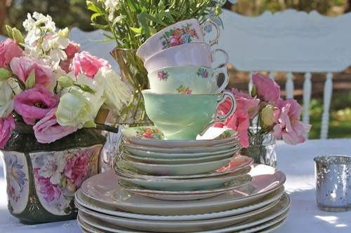 tea party, tea cupTeas Cups, Tea Parties, High Teas, Teas Sets, Bridal Shower, Tea Cups, Teacups, Vintage Tea, Teas Parties