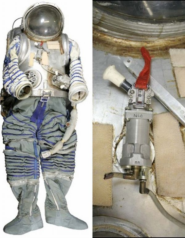 space suit for sale - 600×771