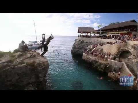 Best resort in Jamaica