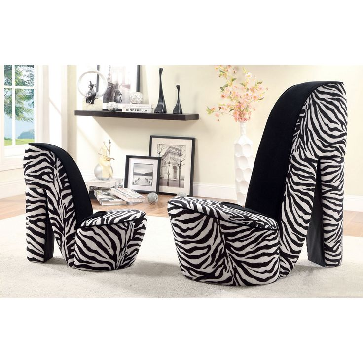 60 best high heel shoe chair images on pinterest | high heel chair
