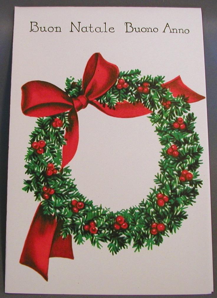 The 36 best Italian Christmas images on Pinterest | Italian ...