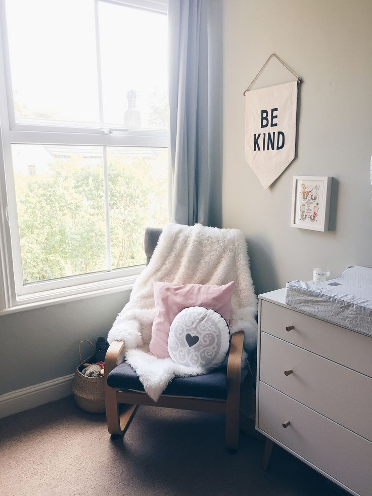 25 best ideas about nursing chair ikea on pinterest nursing chair nursery room and small. Black Bedroom Furniture Sets. Home Design Ideas
