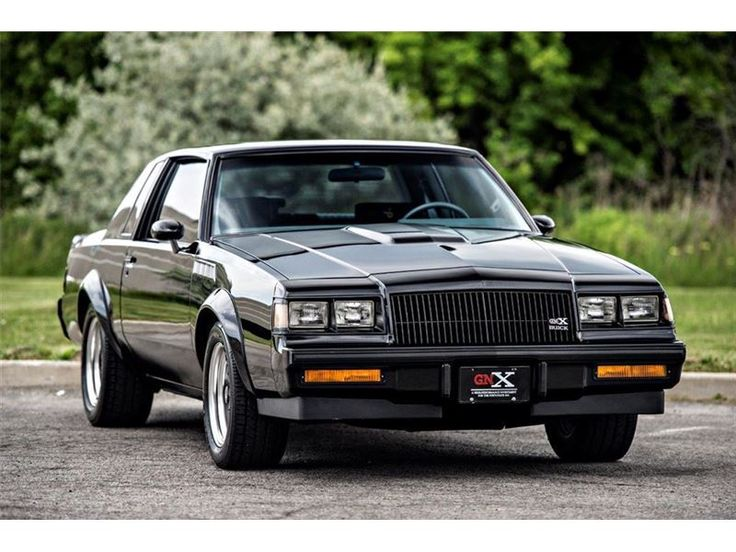 172 best 87 buick grand national images on pinterest 1987 buick grand national buick regal. Black Bedroom Furniture Sets. Home Design Ideas