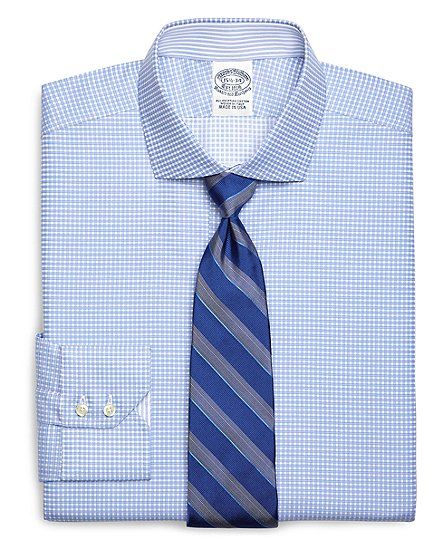 82 Best Images About My Brooks Brothers On Pinterest