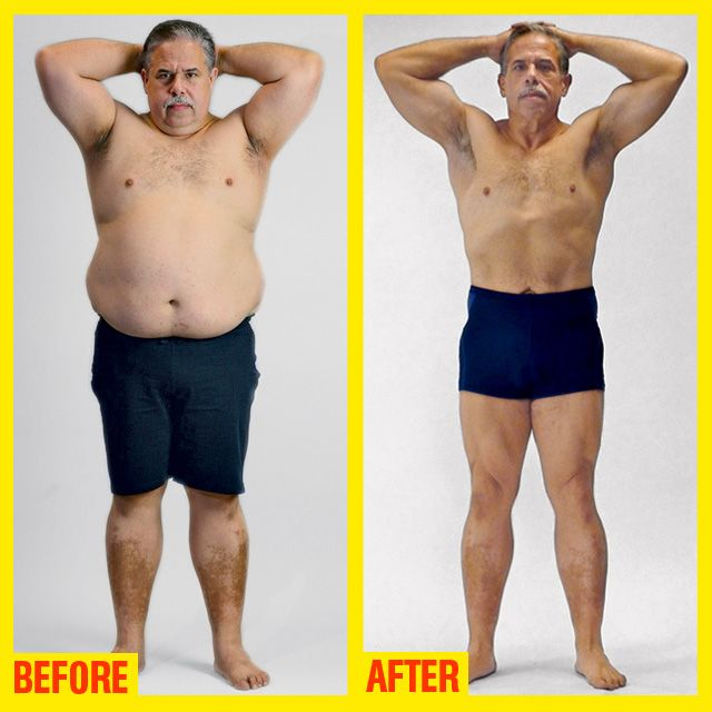 Diet Plans For Men To Build Muscle And Lose Weight
