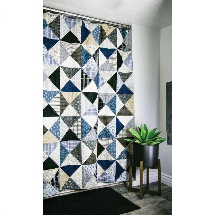 Bathtub Tapestry Shower Curtain Pattern Curtain Patterns