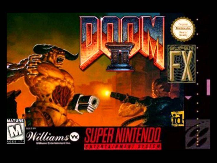 doom 2 full version pc