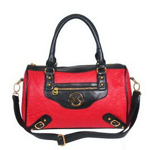 discount Michael Kors Logo Monogram Large Red Satchels Outlet2 sales online, save up to 70% off being unfaithful limited offer, no taxes and free shipping.#handbags #design #totebag #fashionbag #shoppingbag #womenbag #womensfashion #luxurydesign #luxurybag #michaelkors #handbagsale #michaelkorshandbags #totebag #shoppingbag