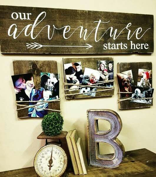 Best 25 Travel Decorations Ideas On Pinterest World Map Decor World Decor And Travel Wall