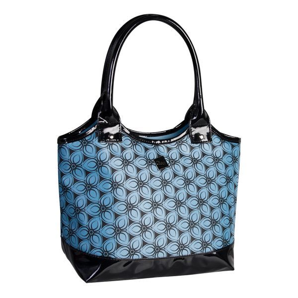 Ciao Ladies Ladies Cooler Bag, Blue| Staples