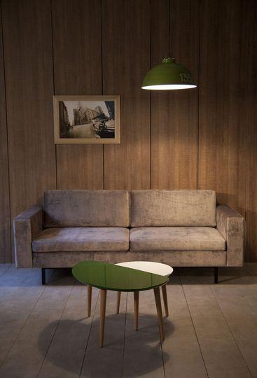 Oltre 25 Fantastiche Idee Su Table Basse Soldes Su