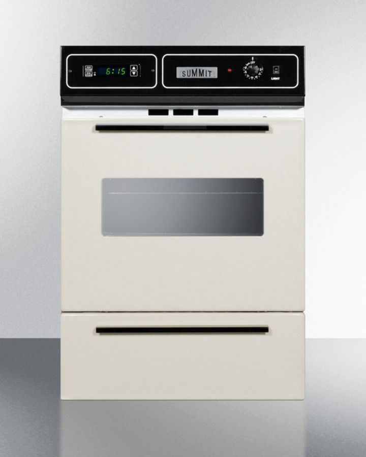 Best 25 Wall Ovens Ideas On Pinterest Wall Oven In
