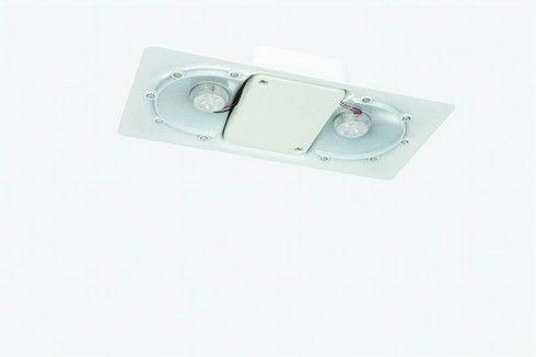 Svítidlo Ledino 31605/31/16, stropní svítidlo #ceiling #led #diod #hitech #safeenergy #lowenergy #philips