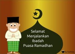 puasa ramadhan nih
