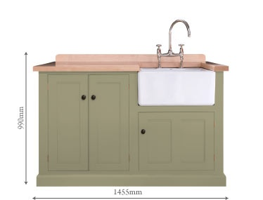 Find This Pin And More On Up Cycling And Furniture Kitchen Sink