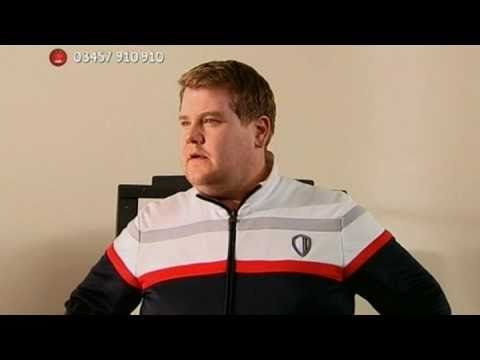 You have to love Gavin And Stacey, and of course football/soccer.