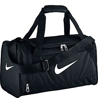 Nike Gym Bag Brasilia 6