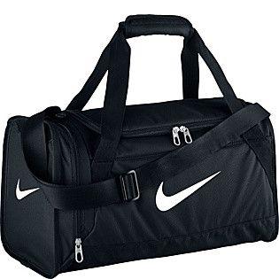 Nike Gym Bag Brasilia 6