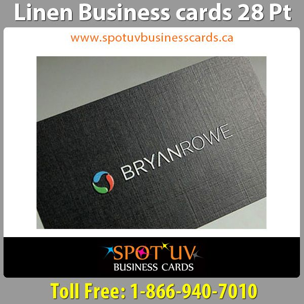 21 best linen business cards linen finish cards images on offer for beautiful linen business cards reheart Gallery