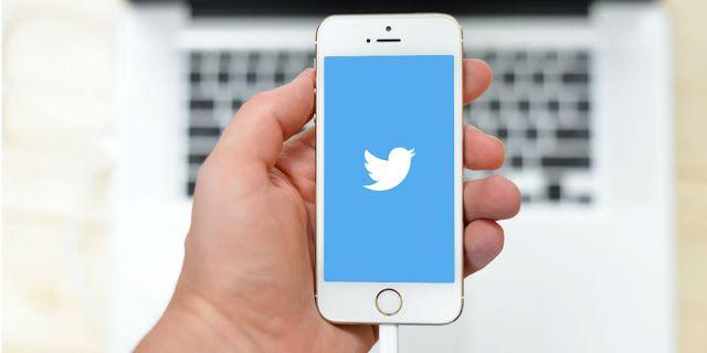 Te explico cómo descargar videos y GIFs de Twitter