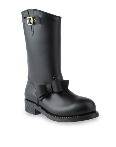 REDValentino - Boot Women - Shoes Women on Valentino Online Store