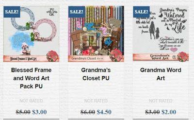 Nellie Bells Unique Boutique: Just Because Sale!