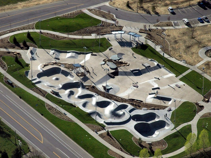 11 Best Images About Arvada Co Parks And Rec On Pinterest Parks Flats And Parks And Recreation