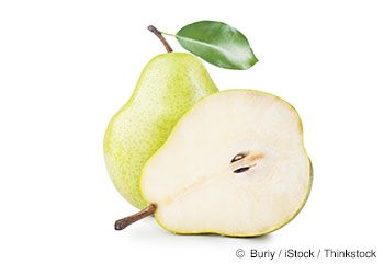Learn more about pear nutrition facts, health benefits, healthy recipes, and other fun facts to enrich your diet. http://foodfacts.mercola.com/pears.html