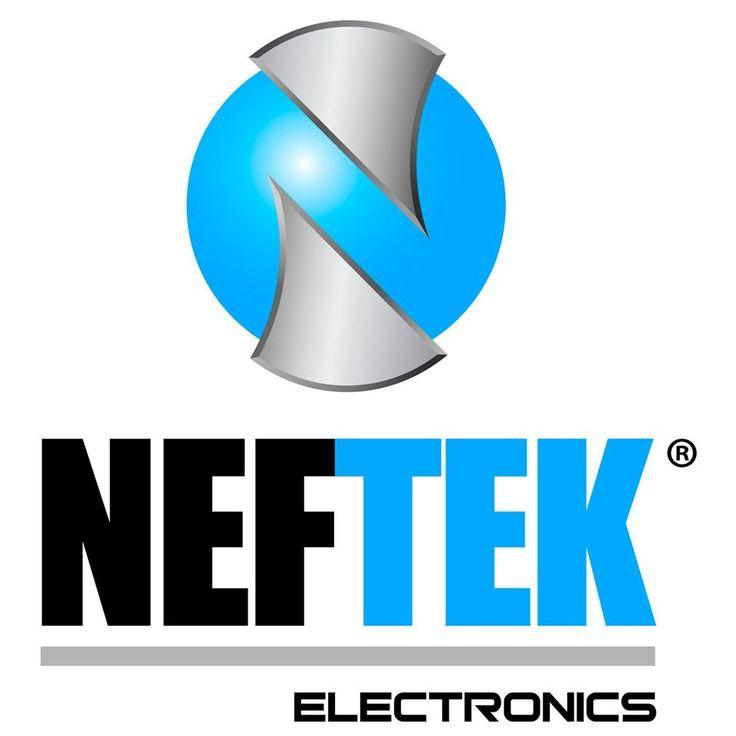 NEFTEK LTD  Baterías externas, baterías de repuesto, fundas para samsung , fundas de madera de bambú, power bank, baterías para portatiles Acer, Sony, IBM, Samsung, Apple, Hp, Benq, Clevo, Asus, Toshiba, Dell, y moviles, baterias externas. Fundas de madera de Bambú para IPhone y Samsung.  http://fundas-para-iphone-6.es/