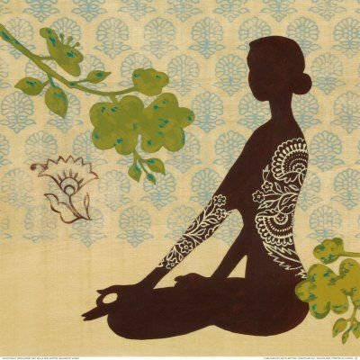 Google Image Result for http://liverunloveyoga.files.wordpress.com/2012/06/wellness-and-meditation.jpg
