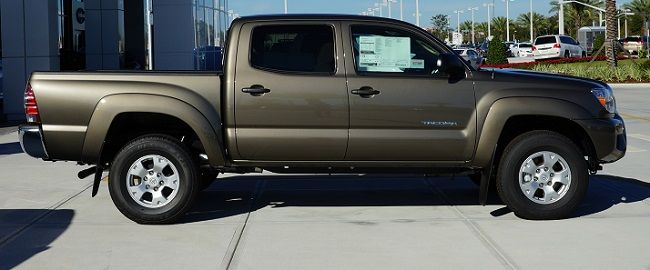 best 20 new toyota tundra ideas on pinterest 2014 tundra toyota trucks for sale and toyota. Black Bedroom Furniture Sets. Home Design Ideas