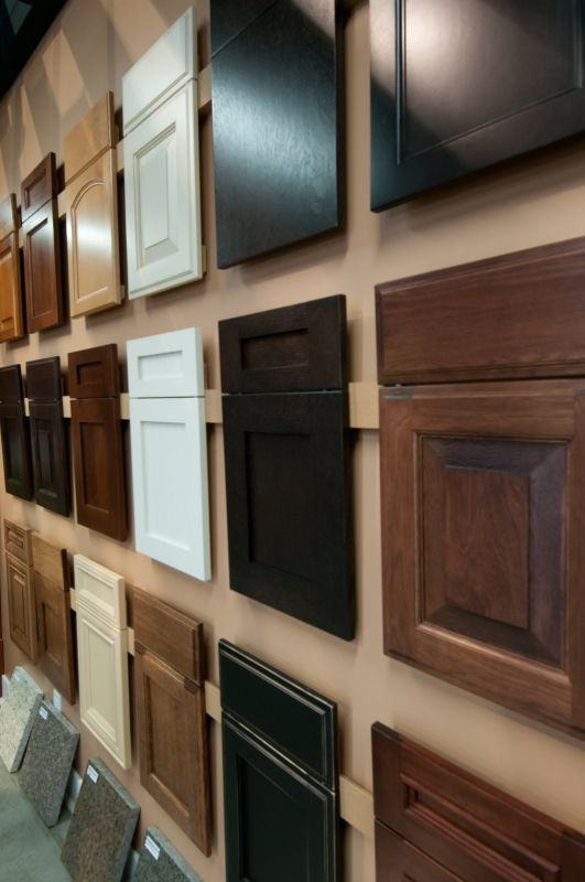 kitchen cabinet displays 1000 images about new spaces for showroom on 18504