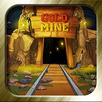 The True Criminal - Gold Mine is a click type enhancing thriller detective game.In previous game the evidences we take lead us to a gold mine nearby. It was a gold mine that was functional on old times but closed since 30's due to some problems. It seems the unknown person has been doing something in the gold mine. To find out what he has been doing in that old closed gold mine we have to do some investigation in that mine.  Play This Game  PY
