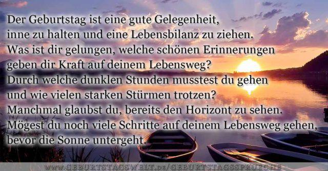 Spruche Zum 90 Geburtstag Spruche Und Gedichte Zum Gratulieren Spruche Zum Geburtstag Schone Spruche Geburtstag Geburtstag Spruche Kurz