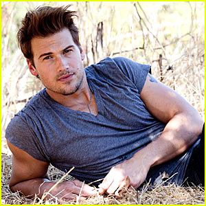 Nick Zano Interview Part II — Exclusive
