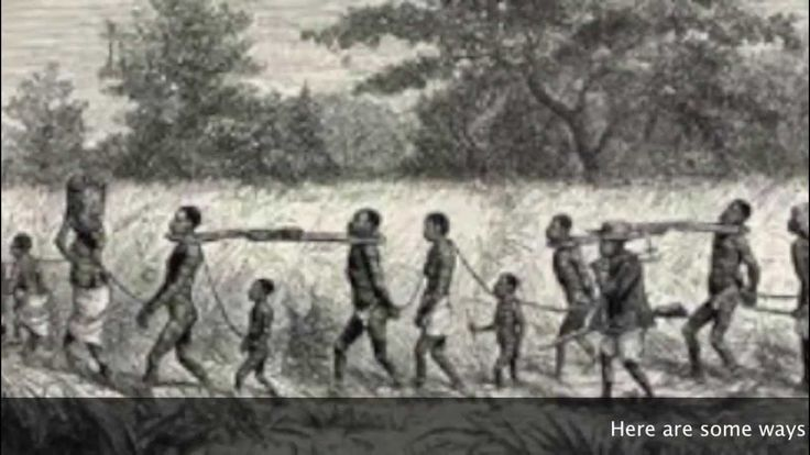 a review of the movie amistad and an analysis of the theme of slavery in it Film analysis of amistad in february of 1839, portuguese slave hunters captured  a large  amistad review steven spielberg's amistad is centered on the legal  status of  the economic system in which the plot revolves around is slavery.
